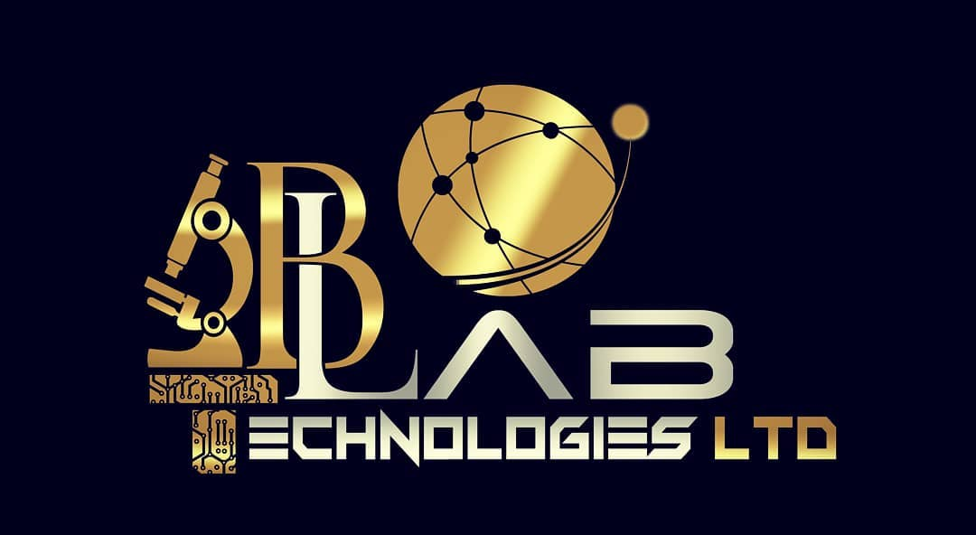 Blab Technologies Ltd