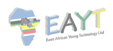 EAST AFRICAN YOUNG TECNOLOGY LTD
