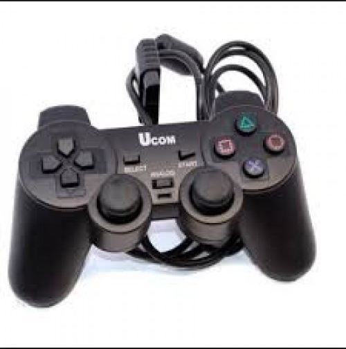 USB gaming pad/controller/, manette